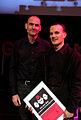 Prix ars electronica 2012 47 qaul.net - Christoph Wachter, Mathias Jud.jpg