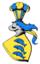 Proff-Irnich-Wappen Fahne.PNG