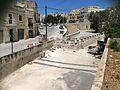 Project in Birkirkara valley 11.jpg