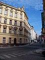 Prokopovo náměstí, z Cimburkovy (02).jpg