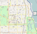Promontory Point Map.PNG