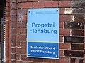 Propstei Flensburg, Marienkirchhof 4, Bild 02.jpg