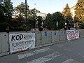 Protest w obronie sądów (Warszawa, Sejm)-Barykada (2).jpg