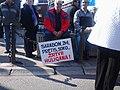 Protesti 25.02.2014 (12781612845).jpg