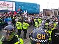 Protests Liverpool June 3 2017 (99).JPG