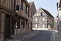 Provins - Rue Couverte - IMG 1319.jpg