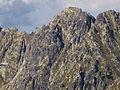 Przełęcz Nowickiego Wielka Buczynowa Turnia.jpg