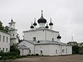 Pskov St NicholasChurch otTorga.JPG