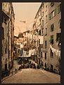 Public laundry of St. Brigida, Genoa, Italy-LCCN2001700858.jpg