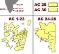 Puducherry-Assembly-Constituencies-1-30-all-constituencies.png
