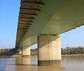 Puente de la Corta.JPG