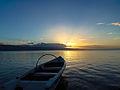 Puesta de sol en Guacarapo..jpg