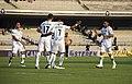 Pumas vs León 8.jpg