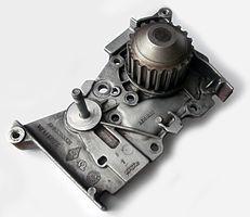 Pump R-216.jpg