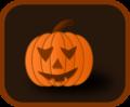 Pumpkin 4937.png