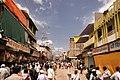 Pundlik Nagar, Pandharpur, Maharashtra 413304, India - panoramio (70).jpg