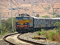 Pune Karjat passenger Indian Railways.jpg