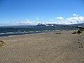 Punta Arenas port.jpg