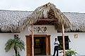 Punta Cana, Dominican Republic - panoramio (20).jpg