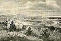 Punti storici d'Italia campo della battaglia di Canne.jpg