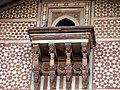 Purana Quila 028.jpg