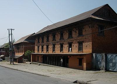Pokhara - Wikiwand