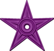 Purple Barnstar Hires.png