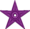 The Purple Barnstar: You've been putting up with a lot of crap from other quarters; just want to let you know that people out there do, in fact, manage to appreciate your work. illegitimi non carborundum! VanIsaacWS Vexcontribs 04:55, 11 February 2013 (UTC)
