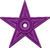 The Purple Barnstar