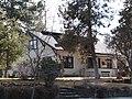 Putnam House - Bend Oregon.jpg