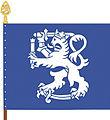 PvKvK-lippu.jpg