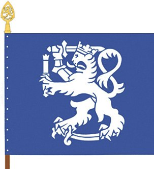 PvKvK-lippu
