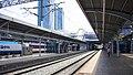Q20919 Daejeon Station A06.jpg