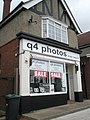 Q4 photos in Bedhampton Road - geograph.org.uk - 784264.jpg