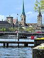 Quaibrücke - Stadthausquai - Utoquai 2012-05-06 16-56-08 (P7000).jpg