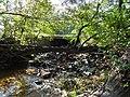 Quantico Creek Upstream (25939680521).jpg