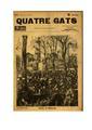 Quatre Gats - 1899.pdf