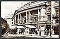 Queen's-Hall-1912.jpg