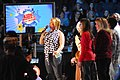 QueenLatifah2009WATF.jpg