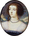 Queen Henrietta Maria by David des Granges.jpg