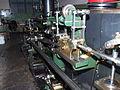 Queen Street Mill - Tandem Compound 5476.JPG