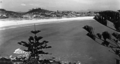 Queensland State Archives 1940 Township of Coolangatta from Greenmount Hill Mt Murraba in distance c 1934.png