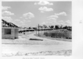 Queensland State Archives 4899 Housing Commission Estate Inala September 1953.png