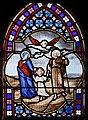 Quimper - Cathédrale Saint-Corentin - PA00090326 - 169.jpg