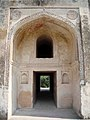 Quli Khan Tomb 010.jpg