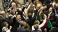 Quorum-deputados-oposição-salão-verde-denúncia-temer-Foto -Lula-Marques-agência-PT-3 (37897925982).jpg