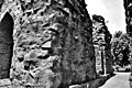 Qutab Archaeological area ag164.jpg