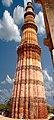 Qutub Minar, New Delhi.jpg
