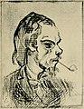 Régamey - Verlaine Dessinateur, 1896 (page 17 crop).jpg