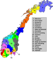 Régions norvège.png